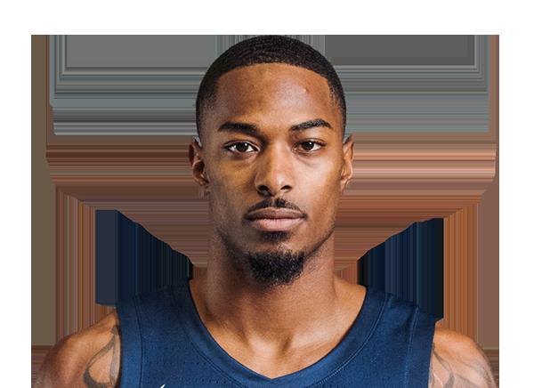 https://a.espncdn.com/i/headshots/mens-college-basketball/players/full/4067338.png