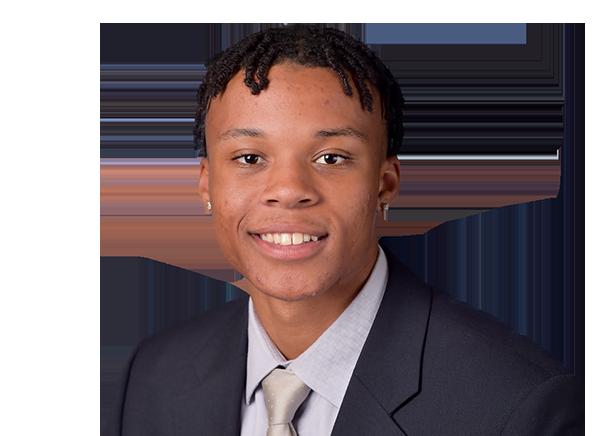 https://a.espncdn.com/i/headshots/mens-college-basketball/players/full/4067340.png