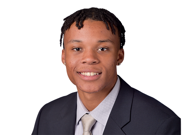 https://a.espncdn.com/i/headshots/mens-college-basketball/players/full/4067340.png