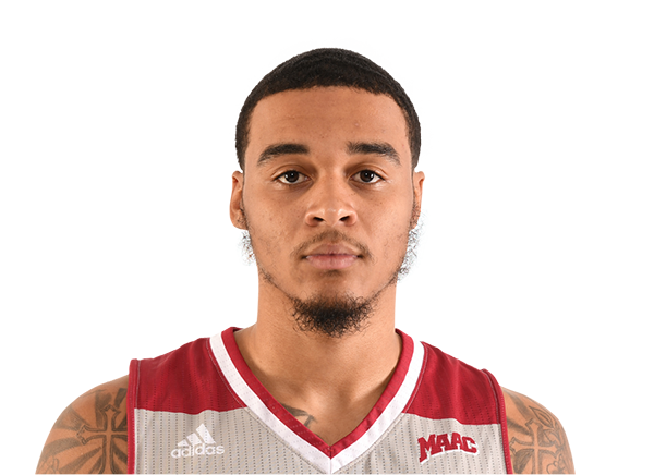 https://a.espncdn.com/i/headshots/mens-college-basketball/players/full/4067345.png