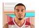 https://a.espncdn.com/i/headshots/mens-college-basketball/players/full/4067345.png