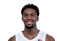 https://a.espncdn.com/i/headshots/mens-college-basketball/players/full/4067346.png
