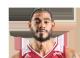 https://a.espncdn.com/i/headshots/mens-college-basketball/players/full/4067347.png