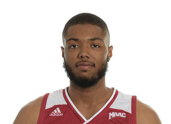 https://a.espncdn.com/i/headshots/mens-college-basketball/players/full/4067348.png