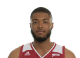 https://a.espncdn.com/i/headshots/mens-college-basketball/players/full/4067348.png