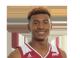 https://a.espncdn.com/i/headshots/mens-college-basketball/players/full/4067349.png