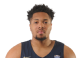 https://a.espncdn.com/i/headshots/mens-college-basketball/players/full/4067359.png
