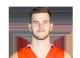 https://a.espncdn.com/i/headshots/mens-college-basketball/players/full/4067361.png
