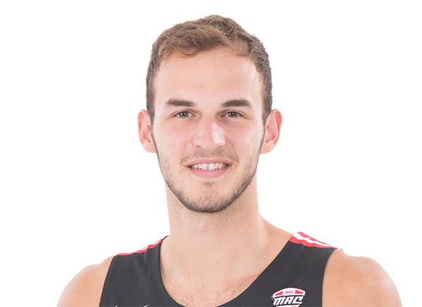 https://a.espncdn.com/i/headshots/mens-college-basketball/players/full/4067362.png