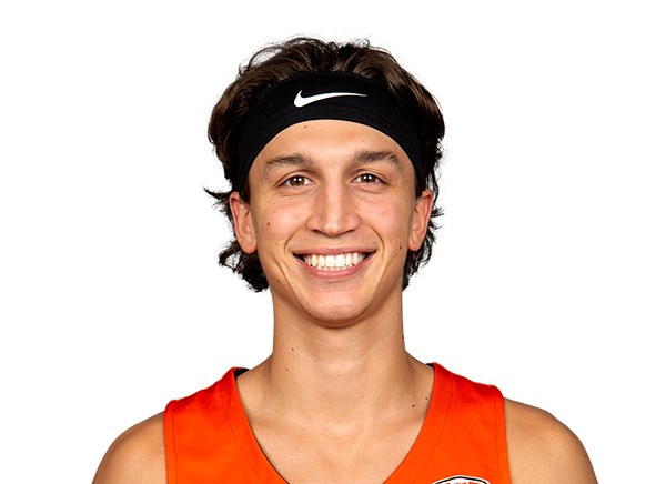 https://a.espncdn.com/i/headshots/mens-college-basketball/players/full/4067365.png