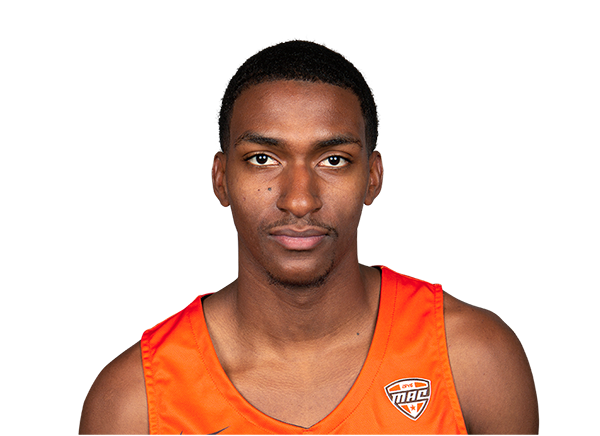 https://a.espncdn.com/i/headshots/mens-college-basketball/players/full/4067366.png