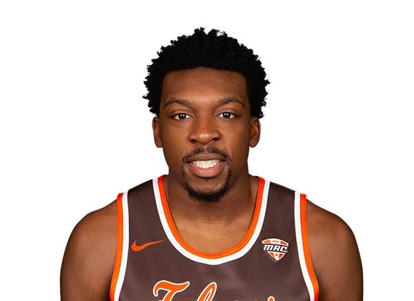 https://a.espncdn.com/i/headshots/mens-college-basketball/players/full/4067367.png