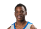 https://a.espncdn.com/i/headshots/mens-college-basketball/players/full/4067370.png