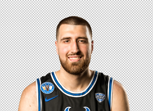 https://a.espncdn.com/i/headshots/mens-college-basketball/players/full/4067374.png
