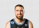 https://a.espncdn.com/i/headshots/mens-college-basketball/players/full/4067374.png
