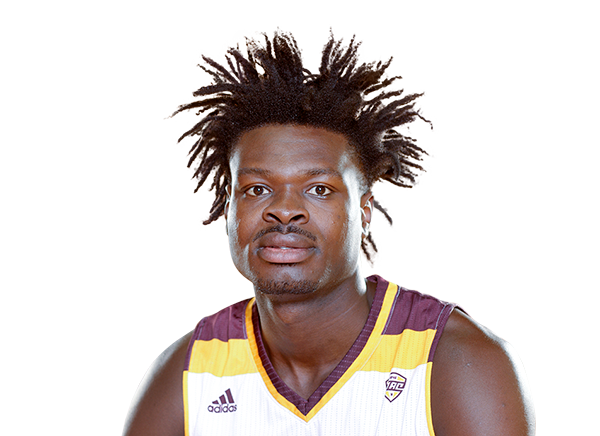 https://a.espncdn.com/i/headshots/mens-college-basketball/players/full/4067376.png