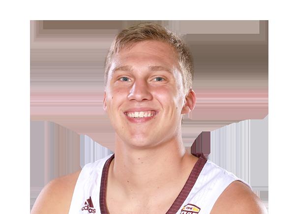 https://a.espncdn.com/i/headshots/mens-college-basketball/players/full/4067377.png