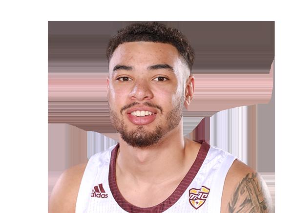 https://a.espncdn.com/i/headshots/mens-college-basketball/players/full/4067378.png