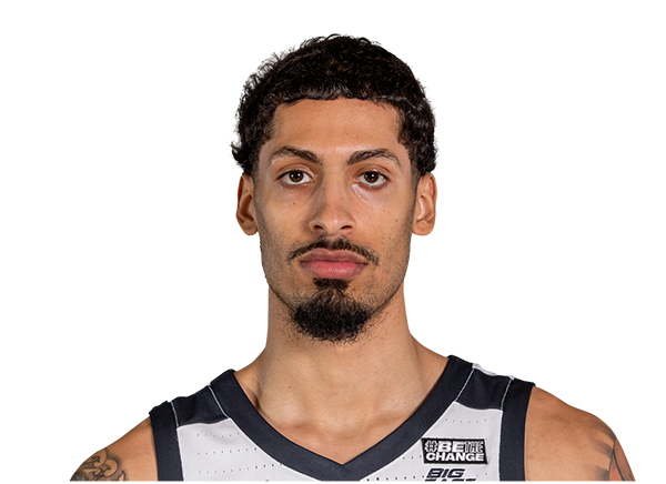 https://a.espncdn.com/i/headshots/mens-college-basketball/players/full/4067382.png