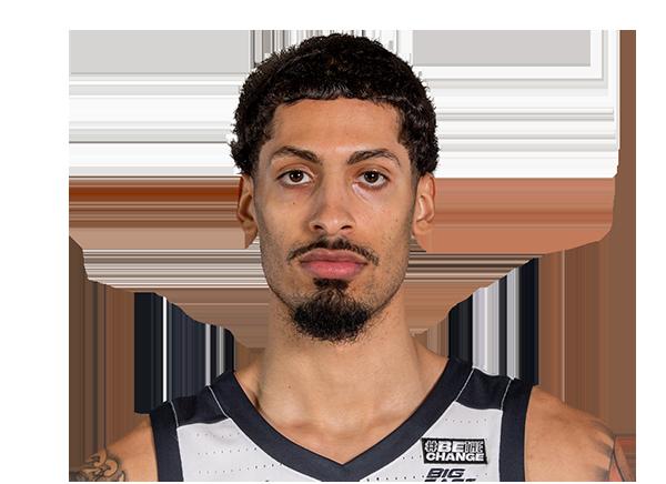 https://a.espncdn.com/i/headshots/mens-college-basketball/players/full/4067382.png