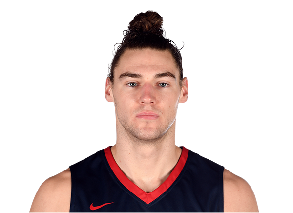 https://a.espncdn.com/i/headshots/mens-college-basketball/players/full/4067383.png