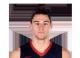 https://a.espncdn.com/i/headshots/mens-college-basketball/players/full/4067383.png