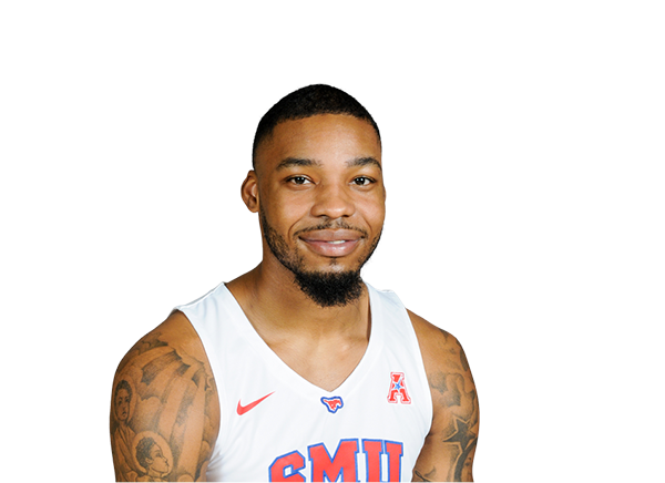 https://a.espncdn.com/i/headshots/mens-college-basketball/players/full/4067390.png