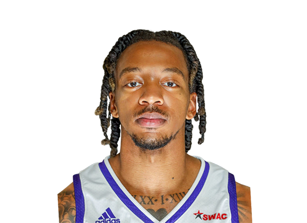 https://a.espncdn.com/i/headshots/mens-college-basketball/players/full/4067394.png