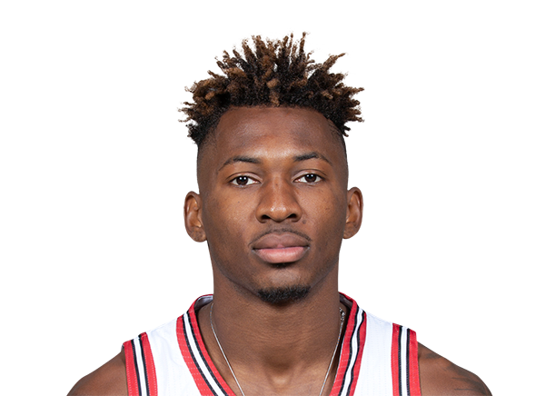 https://a.espncdn.com/i/headshots/mens-college-basketball/players/full/4067395.png