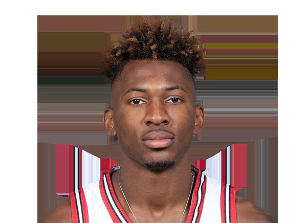 https://a.espncdn.com/i/headshots/mens-college-basketball/players/full/4067395.png