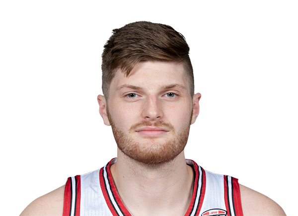 https://a.espncdn.com/i/headshots/mens-college-basketball/players/full/4067396.png