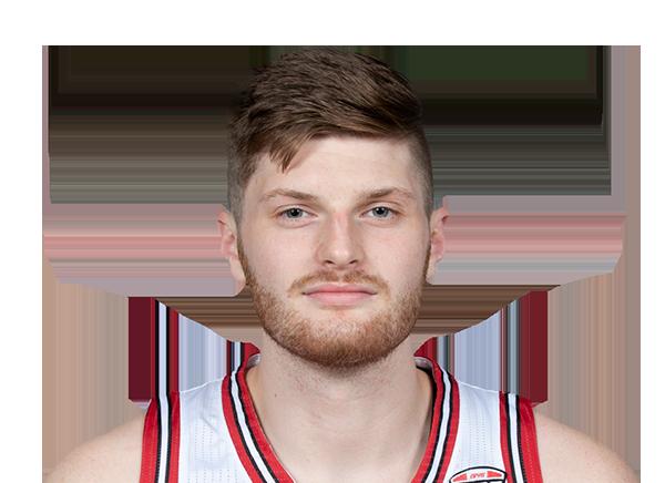 https://a.espncdn.com/i/headshots/mens-college-basketball/players/full/4067396.png