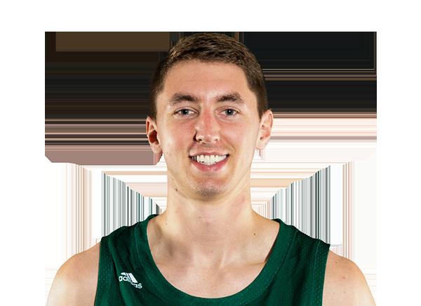https://a.espncdn.com/i/headshots/mens-college-basketball/players/full/4067398.png