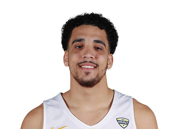 https://a.espncdn.com/i/headshots/mens-college-basketball/players/full/4067401.png
