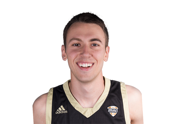 https://a.espncdn.com/i/headshots/mens-college-basketball/players/full/4067405.png