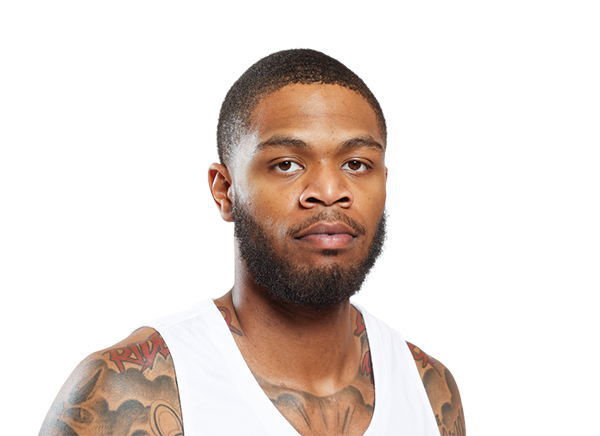 https://a.espncdn.com/i/headshots/mens-college-basketball/players/full/4067408.png