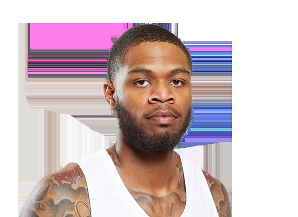 https://a.espncdn.com/i/headshots/mens-college-basketball/players/full/4067408.png