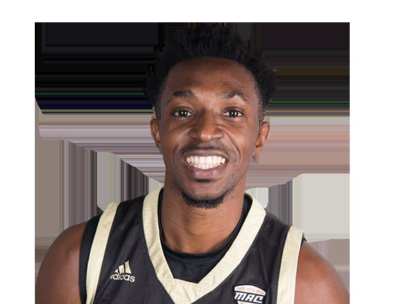 https://a.espncdn.com/i/headshots/mens-college-basketball/players/full/4067409.png