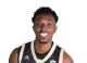 https://a.espncdn.com/i/headshots/mens-college-basketball/players/full/4067409.png