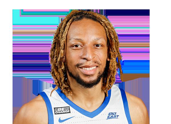 https://a.espncdn.com/i/headshots/mens-college-basketball/players/full/4067410.png