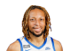 https://a.espncdn.com/i/headshots/mens-college-basketball/players/full/4067410.png