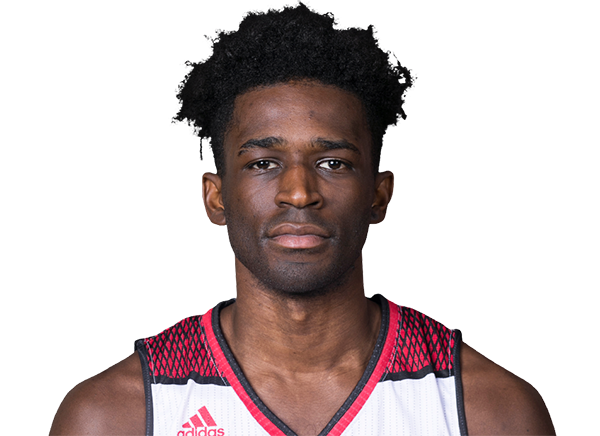 https://a.espncdn.com/i/headshots/mens-college-basketball/players/full/4067412.png
