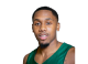 https://a.espncdn.com/i/headshots/mens-college-basketball/players/full/4067414.png