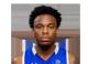https://a.espncdn.com/i/headshots/mens-college-basketball/players/full/4067418.png