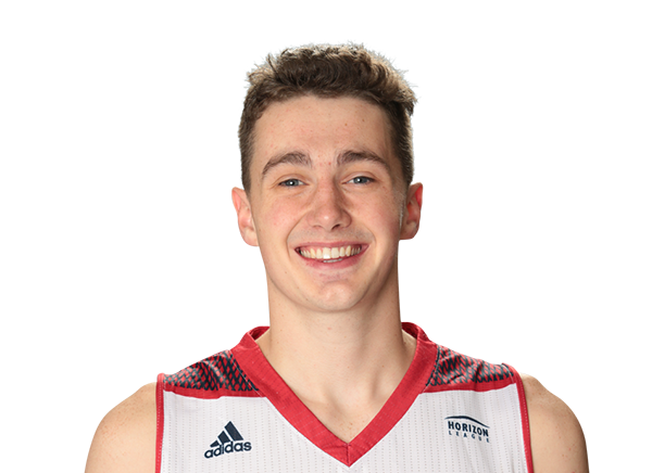 https://a.espncdn.com/i/headshots/mens-college-basketball/players/full/4067421.png