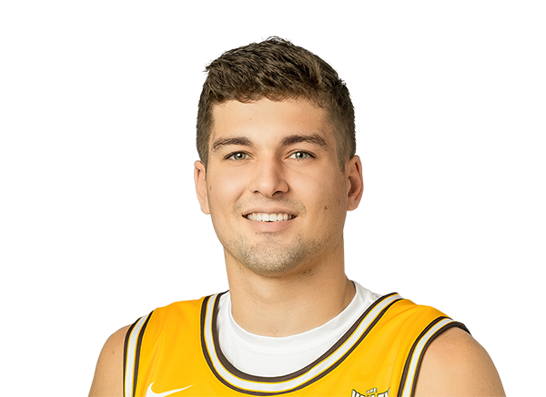 https://a.espncdn.com/i/headshots/mens-college-basketball/players/full/4067425.png