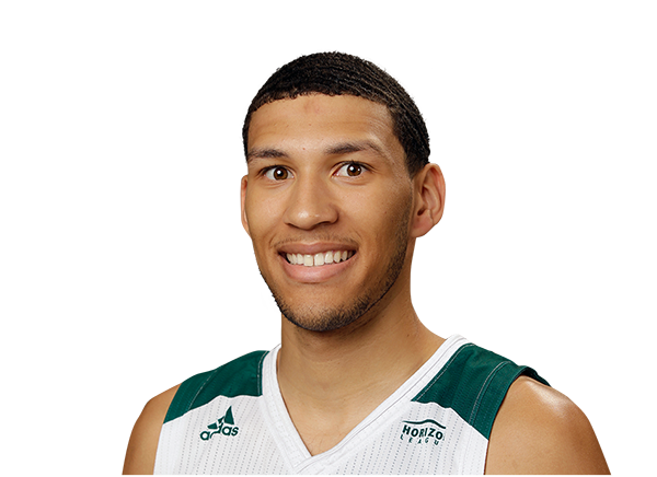 https://a.espncdn.com/i/headshots/mens-college-basketball/players/full/4067426.png