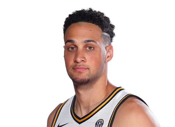 https://a.espncdn.com/i/headshots/mens-college-basketball/players/full/4067428.png
