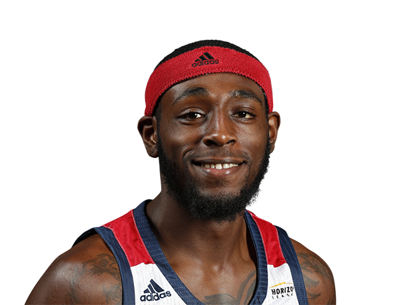 https://a.espncdn.com/i/headshots/mens-college-basketball/players/full/4067429.png