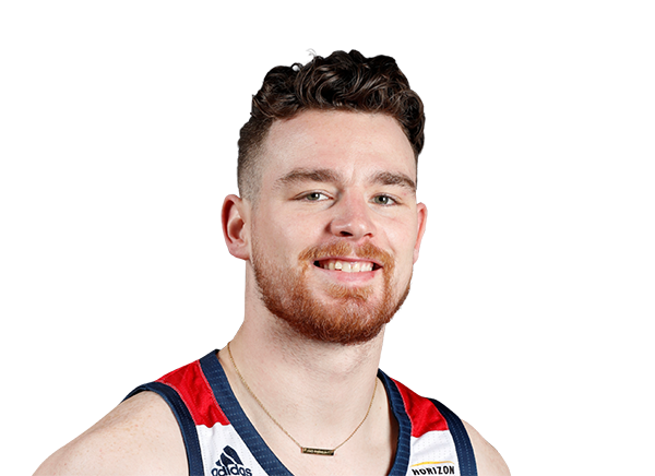 https://a.espncdn.com/i/headshots/mens-college-basketball/players/full/4067430.png